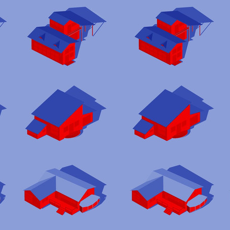 The Electoral College: What Is It, Anyway?