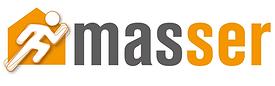 masser logo sin eslogan.png