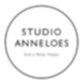 studio-anneloes-logo.png