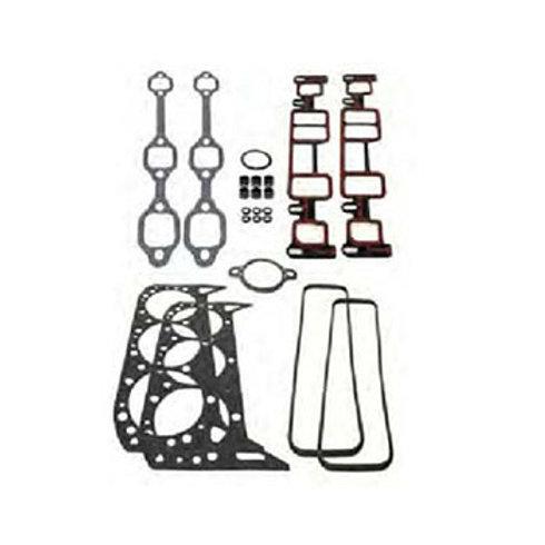 MerCruiser 4.3L cylinder head gasket kits  GLM39664