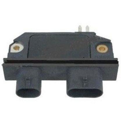 Ignition control module MerCruiser 811637T, Sie 18-5107-1