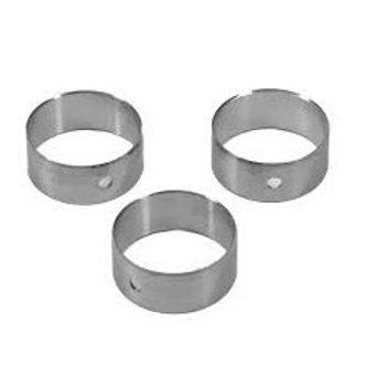 MerCruiser cylinder block camshaft bearing set std 23-818469, Sie 18-1339