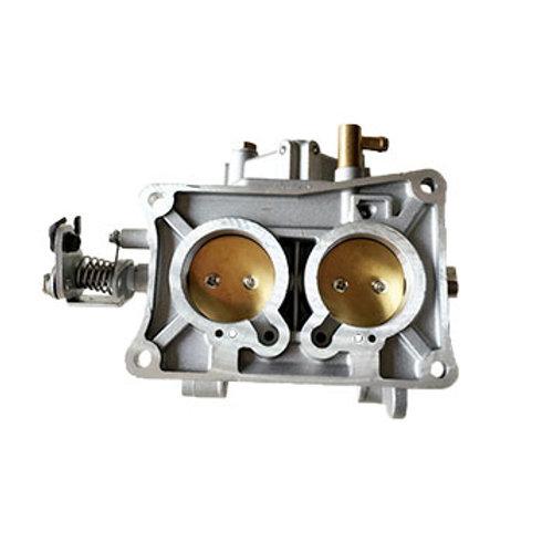 Yamaha 40hp Outboard 2 stroke Carburetor 6F5-14301-00 or 6F6-14301-00 J Model