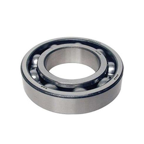 MerCruiser Alpha I Gen II gear housing (prob shaft) ball bearing set, 30-889570