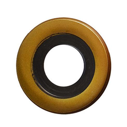 MerCruiser gimbal bearing housing oil seal 26-88416, Sie 18-2094, 85910