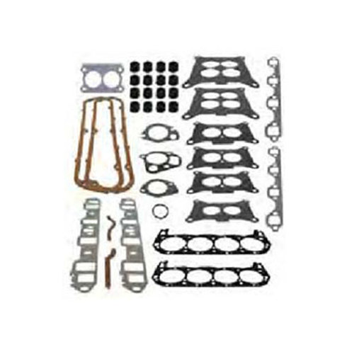MerCruiser & Volvo Penta(Ford 5.L) cylinder head gasket kits 27-56110A1 GLM39670