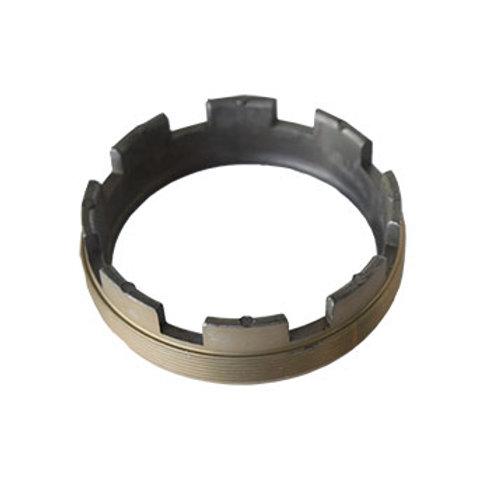 MerCruiser Alpha I gen II drive shaft retainer 816811-2 GLM 28350