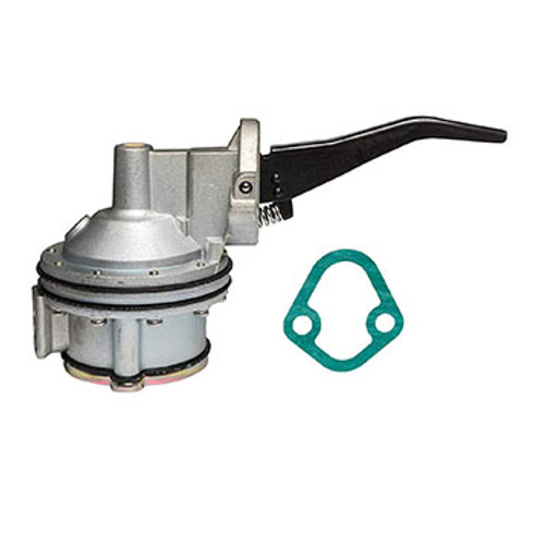 Evinrude/Johnson 911616, OMC 911616, Volvo Penta 3852529 Marine Fuel pump