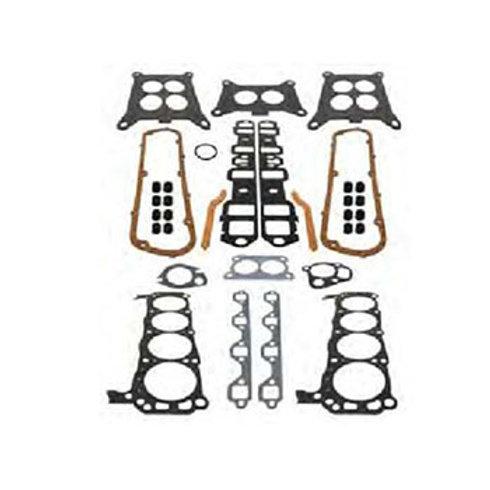 MerCruiser (Ford 302 CID) 5.0L cylinder head gasket kits 27-75647A1 GLM39700