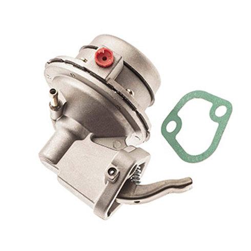MerCruiser Fuel Pump 454 502 812454A1 862048A1 18-7288 18-7288-1 M60601