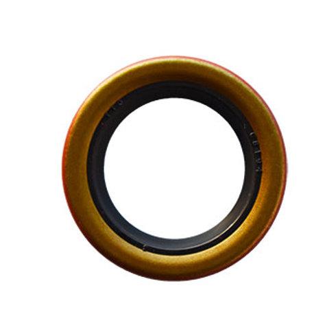 Propeller shaft oil seal Cobra 310599 or Alpha I gen II 26-26226  GLM 85110