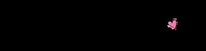 signature waternark.png