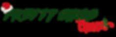 Christmas logo 2019.png