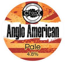 Anglo-American.jpg