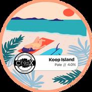 Koop Island.png
