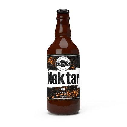 Nektar (500ml Bottles)
