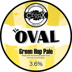 oval cask badge.png