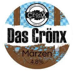 Das-cronx.jpg