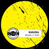 Kotchin.png
