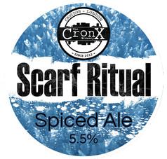 Scarf-Ritual.jpg