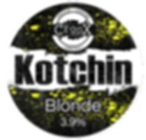 Kotchin