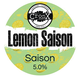 Lemon-Saison.jpg