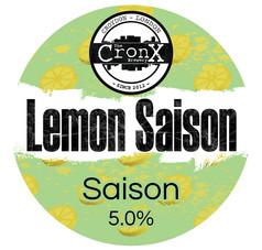 Lemon-Saison.jpg
