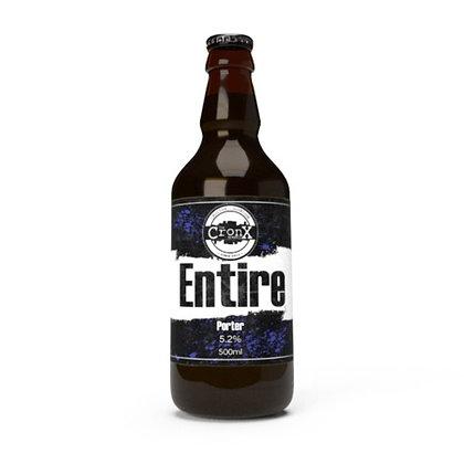 Entire (500ml Bottles)