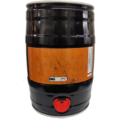 Nektar 5L Mini-Keg