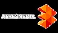 atresmedia.png
