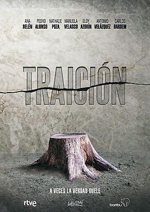traicion_tv_series-977629782-large.jpg