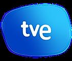 2084px-Logo_TVE-Internacional.svg.png