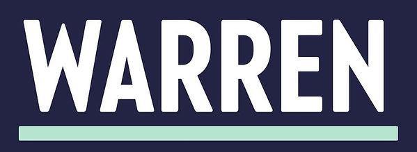 Warren_2020_logo_02.jpg