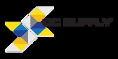 DC Supply Logo.png