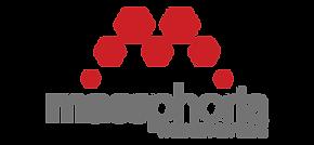 Massphoria logo.png