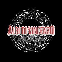 ADV%20White_edited.png
