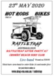 Rattletrp flyer 2020 V4.jpg