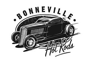 Bonneville Hot Rods_Logo.png