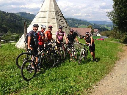 mountainbike_tipi.JPG