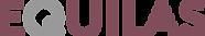 Logo_Equilas_RGB.png