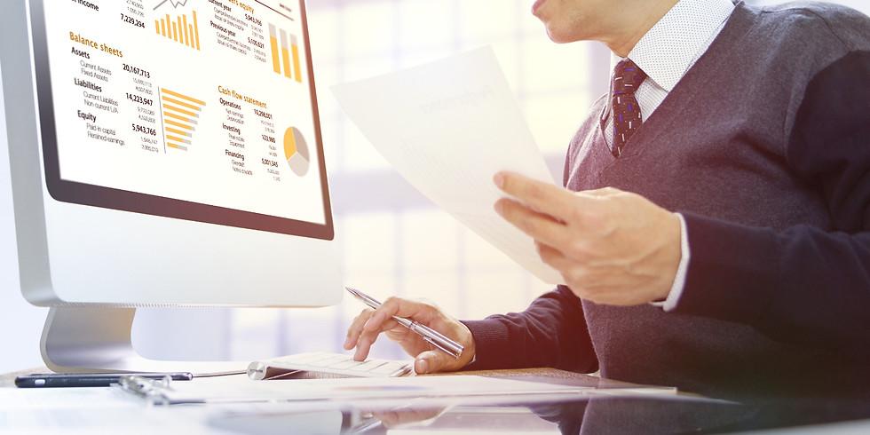 Webinar Onlineportal für Vermögensverwalter ab CHF 5'500 p.a.