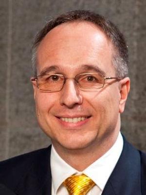 Investory Steckbrief Markus Amstutz.jpg