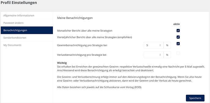 Portal Benachrichtigung-min.png