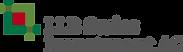 LLB-SwissInvestmentAG_Logo_rgb-pos.png