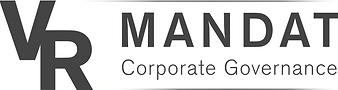 logo_cmyk_vrmandat_outlines.png