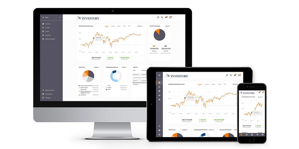 Webinar  Compliance-Tool