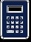 Bildschirmfoto%202021-02-05%20um%2022.20