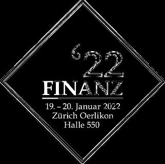 Finanz22.png