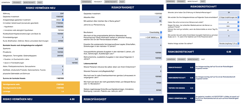 Bildschirmfoto%202021-02-13%20um%2019.01