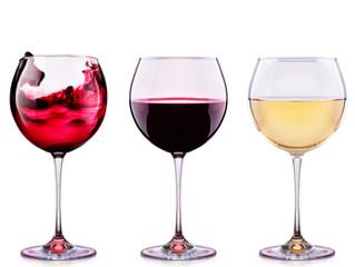 4 New Wines